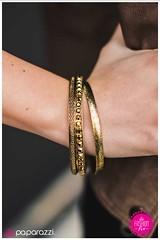 3140_2.1image1(bracelet)-logo (1)