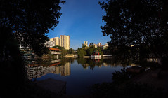 _DSC3532 Panorama (SouthernSky24601) Tags: guangzhou panorama zeiss raw sony adobe fullframe ultrawide a7 canton lightroom  oss jnu autofocus carlzeiss    jinanuniversity  arw   mirrorless  vsco emount   e ilce7  fe1635 sel1635z