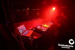 FunkademiaNYE-Img0125