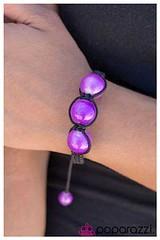 1087_br-purplekit1ajune-box02