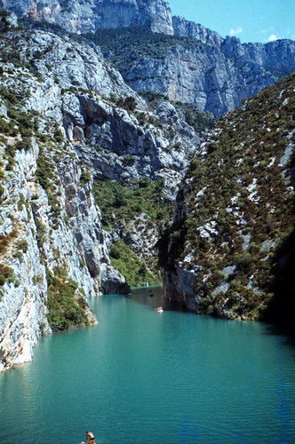 "138F Gorges du Verdon • <a style=""font-size:0.8em;"" href=""http://www.flickr.com/photos/69570948@N04/16034461065/"" target=""_blank"">View on Flickr</a>"