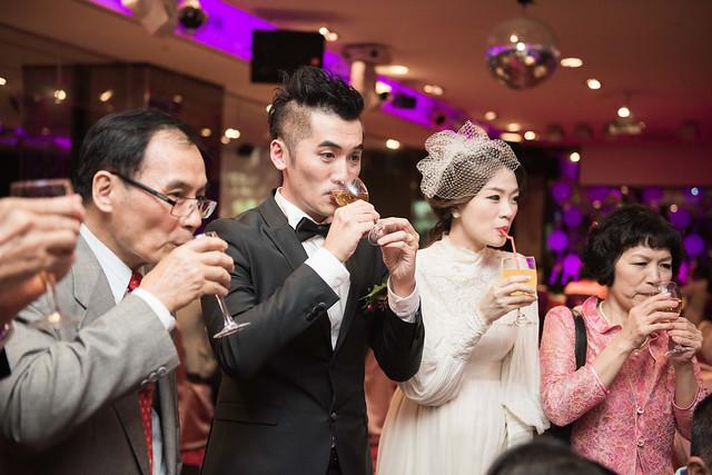 婚攝,婚攝推薦,婚禮攝影,婚禮紀錄,台北婚攝,永和易牙居,易牙居婚攝,婚攝紅帽子,紅帽子,紅帽子工作室,Redcap-Studio-143