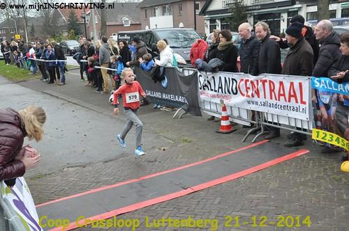CrossloopLuttenberg_21_12_2014_0145