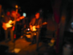 20150109 Agency EL84 at Winters 07.JPG (milesgehm) Tags: california music usa rock surf guitar spy pacifica instrumental winters agencyel84