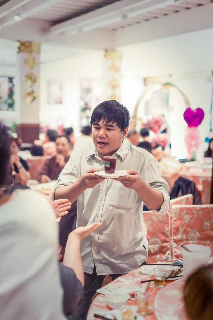 俊添&瀅如Wedding-32
