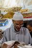 Datteri e frutta secca (andrea.prave) Tags: shop shopping market morocco maroc older marocco marrakech souk marrakesh elders dates mercato seller datteri suk suq anziano venditore noci モロッコ سوق moroccans nocciole fruttasecca almamlaka marocchini marocains مراكش المملكةالمغربية sūq مواعيد المغاربة visitmorocco almaghribiyya tourdelmarocco