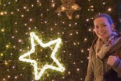 Bright Star (Keith Mac Uidhir  (Thanks for 4m views)) Tags: germany deutschland cologne kln alemania colonia tyskland allemagne germania alemanha duitsland keulen colnia  jerman   alemanya almanya kolonia niemcy saksa nmetorszg koln    saksamaa   kolnnadrnem c         jeureuman jmn