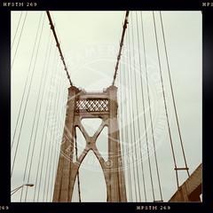NEWYORK-1207