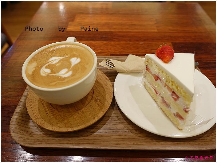 弘大peony cake (11).JPG