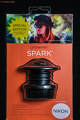 "Lensbaby Spark - Special Edition • <a style=""font-size:0.8em;"" href=""http://www.flickr.com/photos/58574596@N06/16120323668/"" target=""_blank"">View on Flickr</a>"