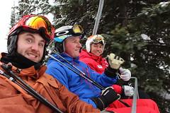 IMG_1084 (SnowSkool) Tags: canada ski snowboarding skiing snowboard bigwhite careers gapyear snowsports skiinstructor snowskool careerbreak snowboardinstructor skiinstructorcourse snowboardinstructorcourse bigwhteskiresort