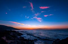 Best Malibu Sunset! Red, Yellow, Orange Clouds! Magical El Matador Beach Sunset! Nikon D810 HDR Photos Dr. Elliot McGucken Fine Art Photography!  14-24mm Nikkor Wide Angle F2.8 Lens (45SURF Hero's Odyssey Mythology Landscapes & Godde) Tags: sunset art yellow spectacular photography wideangle malibu nikkor hdr highdynamicrange prettyclouds beautifulsunset colorfulclouds elmatadorbeach malibusunset epicsunset spectacularsunset 1424mm elliotmcgucken elmatadorbeachsunset elliotmcguckenphotography drelliotmcgucken elliotmcguckenfineart bestmalibusunsetred orangecloudsmagicalelmatadorbeachsunsetnikond810hdrphotosdrelliotmcguckenfineartphotography1424mmnikkorwideanglef28lens wideanglef28lens