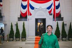 IMG_7051 (Channarong Rujilan) Tags: china trip travel thai macau eos6d ef50mmf12l sigma35mmf14art juhaichina