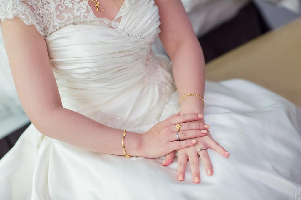新竹婚攝,芙洛麗大飯店,芙洛麗,芙洛麗婚攝,新竹芙洛麗,新竹芙洛麗婚攝,婚攝,進達&若涵021