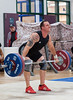 _RWM7444 (Rob Macklem) Tags: canada championship bc jeremy meredith olympic weightlifting provincial