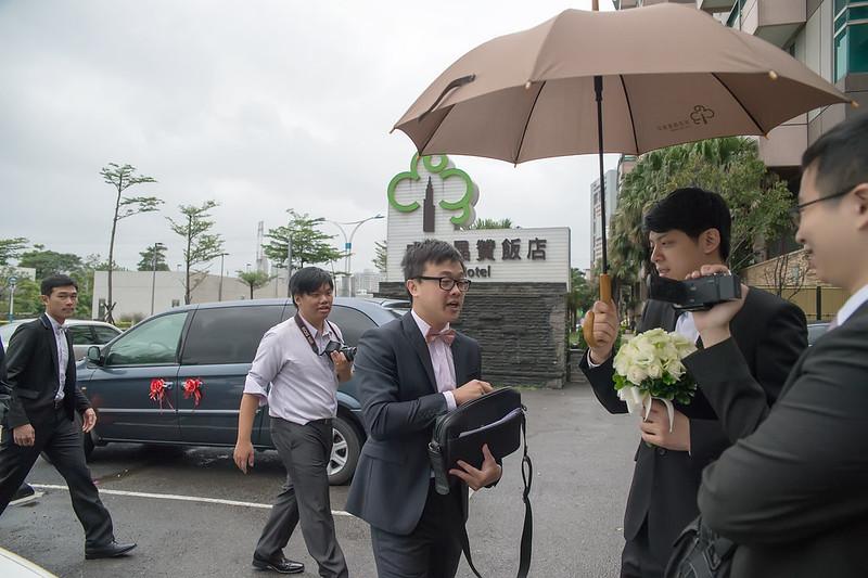 Wedding20141102_0061