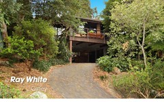 42 Jindabyne Crescent, Peakhurst Heights NSW