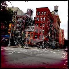 NEWYORK-1418