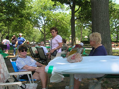 """picnic_2007_web_13 • <a style=""""font-size:0.8em;"""" href=""""http://www.flickr.com/photos/28066648@N04/16271452395/"""" target=""""_blank"""">View on Flickr</a>"""