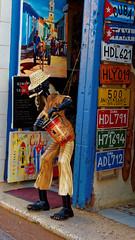 2014-12-10_16-41-13_ILCE-6000_5801_DxO (miguel.discart) Tags: voyage cuba vacance visite 2014