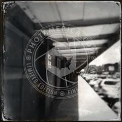 PENNSYLVANIA-101