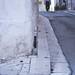 monteMesola_Puglia
