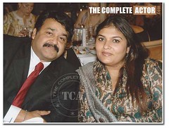 suchithra-family8 (suchitramohanlal) Tags: family suchitra mohanlal suchitramohanlal