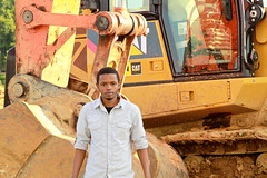 IMG_0440 (YOMOSA Film Company) Tags: africa people black sexy history virginia truth african rt woodbridge dumfries quantico nubian dalecity kemet yomosa sammoto nubianknowledgenetwork johntumutinganga