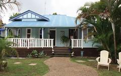 15 Clifford Street, South Golden Beach NSW