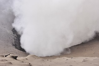 mont bromo - java - indonesie 28