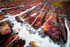 acryl (ppel) Tags: painting nikon acrylic canvas 1855mm acryl d3200