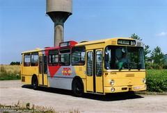 ATLAS CARS 704116-71 (Public Transport) Tags: autobus transportencommun trasportopubblico tec tecliègeverviers atlascars publictransport provincedeliège bus buses belgique bussen busen bussi busz mercedes