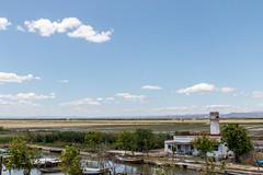 67Jovi-20160529-0050.jpg (67JOVI) Tags: valencia puerto albufera elsaler