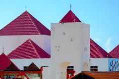 Centro Cultural Drago do Mar - Fortaleza - CE, Sbado, 14 de maio de 2016, 15:12h. (filhipi) Tags: mar do centro fortaleza cear cultural drago