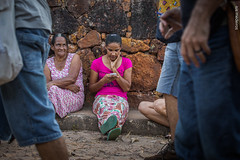 (Tragdia Anunciada) Tags: agua catasaltas vale caravana povo mineracao minerao valedoriodoce riodoce