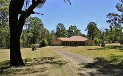 275 Bathurst Street, Sawyers Gully NSW
