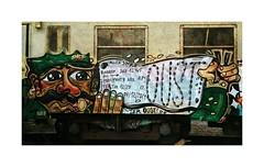 Srie du 22 08 15 : Ste (basse def) Tags: sete trains tags