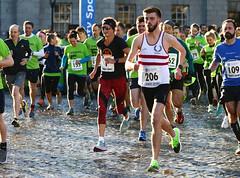 campus5k-4 (Trinity Sport) Tags: dublin college sport campus run trinity winner sonia 5k osullivan tcd