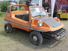 P1090044 (Marc9146) Tags: mini cooper imm 2016 lommel