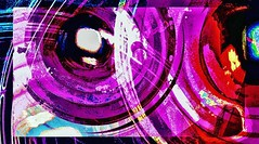 Daveed (igethighinthedarkroom) Tags: pictures abstract colour art beautiful beauty composition photography photo colorful artist pattern arty photos awesome creative picture style pic artlovers instaart igers instagram instagood artistsoninstagram makebeautifulthing