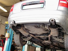 "audi_a6_2.7_turbo_15 • <a style=""font-size:0.8em;"" href=""http://www.flickr.com/photos/143934115@N07/27082174144/"" target=""_blank"">View on Flickr</a>"