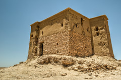 036 (Michael Williams Photography) Tags: atlasmountains morocco marrakech approved ouarzazate saharadesert atbenhaddou doorofthedesert siteofnumerousmovies exampleslawrenceofarabiajewelofthenilelasttempationofchristgladiatorusedinpartsofgameofthrones