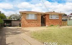 10 Gillman Place, Karabar NSW
