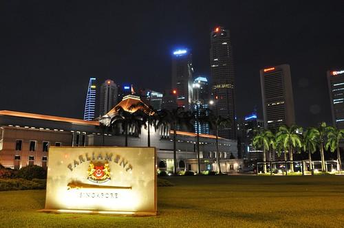 singapour 16
