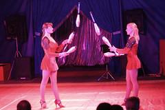 2016_Jay_Millers_0494 (SJM_1974) Tags: circus juggling zsofiajakab monikamagyar