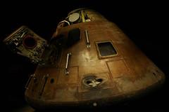 The Return Home. (+Lonnie & Lou+) Tags: travel light dark island florida space sony center science nasa kennedy meritt a7r