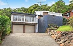 37 Yakaloo Crescent, Forresters Beach NSW