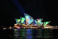 IMG_4267 (gervo1865_2 - LJ Gervasoni) Tags: house reflection festival opera harbour sydney arts sails culture vivid australia nsw projected 2016 songlines photographerljgervasoni