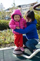 IMG_8734.jpg (()) Tags: family baby ning childern  ef35f14l canon5dmarkii