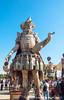 Expo 2015 @Milano (Lord Seth) Tags: 2015 d5000 danteferretti lordseth espozioneuniversale expo italy kolossal milan milano nikon padiglioni statue